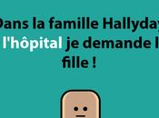 Laura Smet l'hôpital: mais quoi jouent frères Delajoux