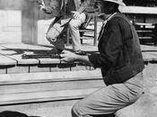 1959, western c'est Bravo