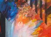 Hommage Abdallah Hariri, l'une figures emblématiques l'art contemporain marocain