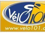 [Vélo Cyclosport] Edition janvier 2010