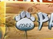 cadeau pour nouvelle année Mp3panda.com