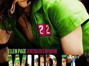 Bliss (Whip Drew Barrymore avec Ellen Page