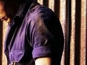 [DJFF] James Dean (TV), Mark Rydell