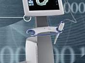 ADF2009 Scanner Intra Oral Lava reçoit prix l'innovation