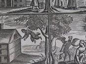 Miscellanées Monsieur trois belles images, question débat reprints