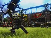 Blood Bowl patch 1.1.3.3