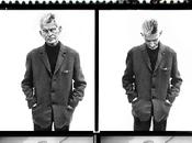 Frères langue (Kafka, Beckett, Cioran).