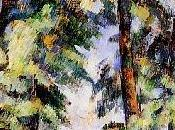 arbres grands peintres Partie