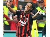 Juventus Milan Rossoneri parlent