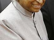 Abdul Kalam, l'une personnalités indiennes plus vénérées