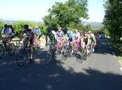 Calendrier cyclosport vienne 2010