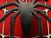 Plus Spider-Man reboot pour 2012
