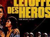 L'Etoffe Héros