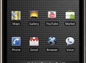 Tout qu'il faut savoir, pas, Nexus premier Google Phone