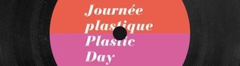 Exposition bénéfice Journée plastique chez AXENÉO7
