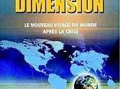 """septième dimension"""" Millière"""