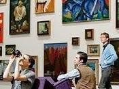 L'accrochage tableaux conseils pour parfaire décoration intérieure
