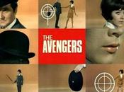 Avengers (3ème partie)
