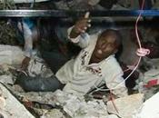 Comment aider victimes séisme Haïti