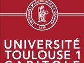 l'Université Toulouse mobilise pour venir aide universitaires haitiens