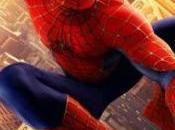 Marc Webb rangs pour réaliser nouveau 'Spiderman'