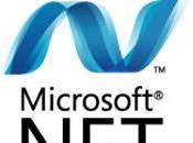 ASP.NET nouveautés Visual Studio 2010