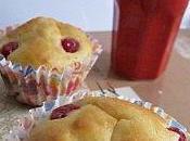 ~Petite cake moelleux groseilles~