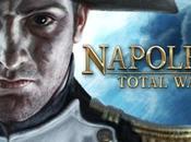 Napoléon: Total War, guerre devient science.