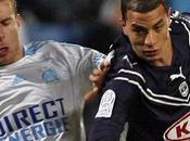 Ligue saison 2009/2010 Présentation journée n°20