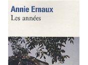 Folio 5000 Annie Ernaux