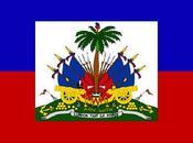 Haïti, doublement maudite