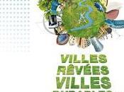 """Exposition """"villes durables"""" fondation"""