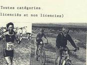 Vétathlon Verrie-Saumur (49), aujourd'hui