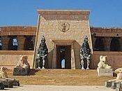 Ouarzazate, nouvelle Mecque cinéma mondial!