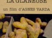 clin d'oeil Agnès Varda