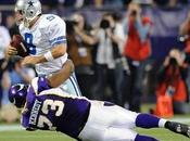 Sautons Conclusions: Cowboys-Vikings