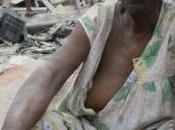 commentaires Euros pour aider HAITI!