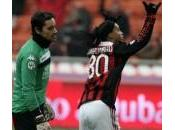 L'AC Milan s'arrête plus contre Sienne