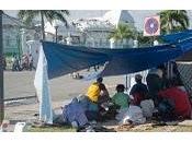 Haïti, enfer pour peuple