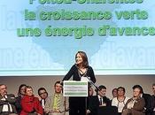 «rassemblement» possible preuve Poitou-Charentes…