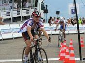 Tour l'Ain Cadets 2010