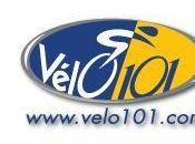 [Vélo Elites Edition janvier 2010