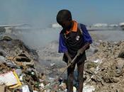 Aides Dijon pour Haïti
