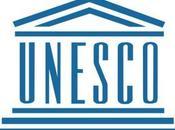 L'UNESCO organise deux grands événements pour ouvrir l'Année internationale biodiversité
