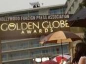 Golden Globes films séries inspirés livre l'honneur