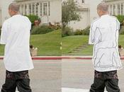 Pants Ground expliqué Ashton Kutcher