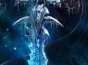 prochain Raimi sera-t-il Warcraft