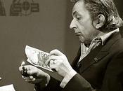 Reviens GAINSBOURG Sarkozy brûle l'argent des... Français