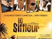 siffleur; Philippe Lefebvre