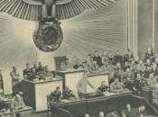 1923, s'en passe choses
